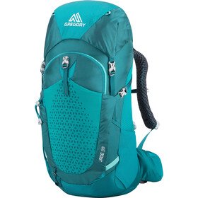 Gregory Jade 38 Backpack Women mayan teal